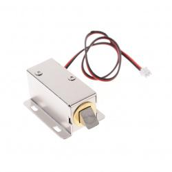 Electronic 12v Drawer Strike Lock
