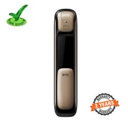 Epic EF-P9100FK 5way to Open Finger Print smart Door Lock