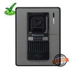 Panasonic VL-SV71 Video Intercom Systems